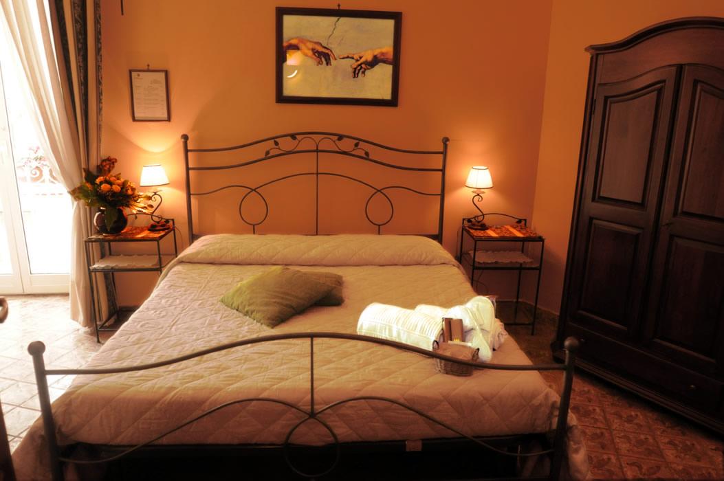 Come promuovere un Bed & Breakfast, Casa Vacanze e ...
