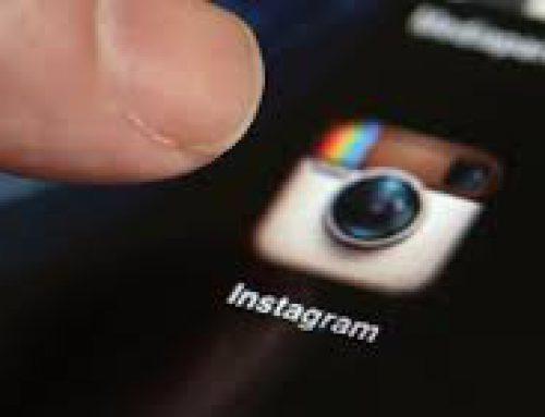 Come fare business con Instagram