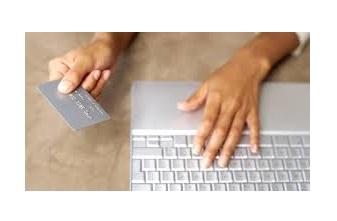 Come Vendere Online Comeaprireit