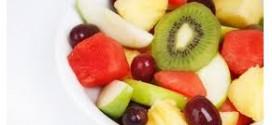 Come aprire una frutteria