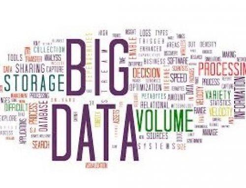 Come diventare un data scientist
