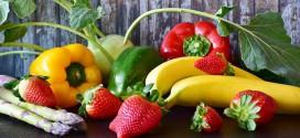 Come aprire un e-commerce di cibo fresco