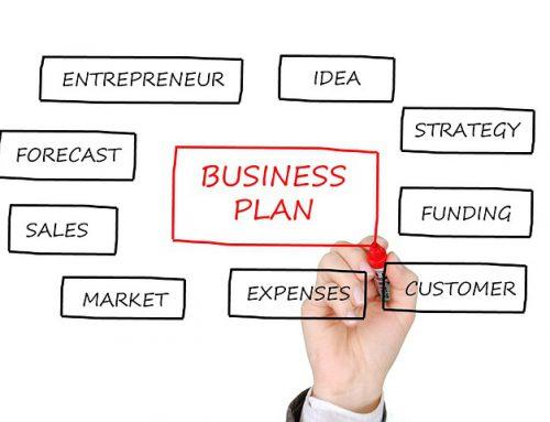 Come conquistare un business angel
