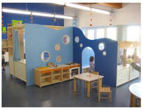 Come aprire una scuola di lingue per bambini