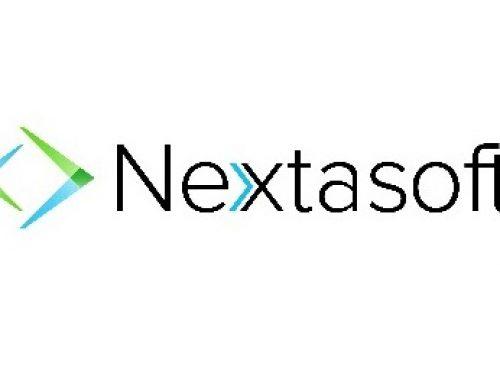 Startupper: Nextasoft