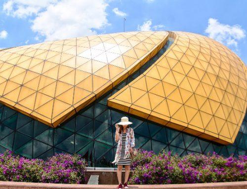 Come aprire un'impresa in Vietnam