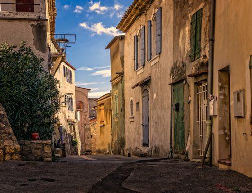 Come investire nelle case a 1 euro