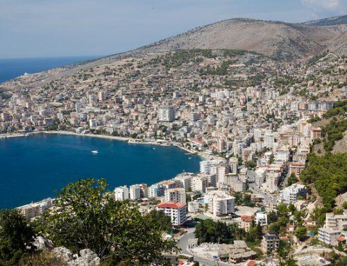 Come fare impresa in Albania