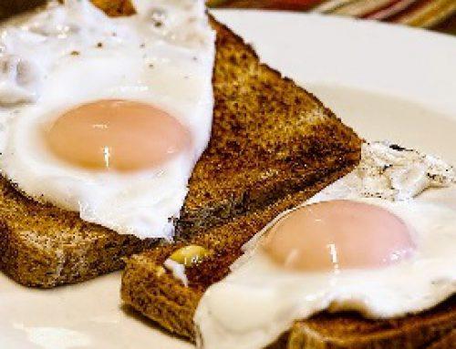 Come avviare un business sulle uova
